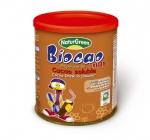 Biocao 400Grs Naturgreen