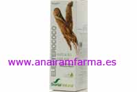 Extracto Eleuterococo 50ml Soria Natural