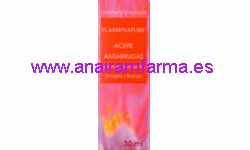 Aceite Antiarrugas 30ml Plaisirnature