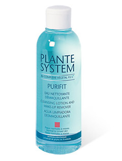 Agua Micelar Purifit 100ml