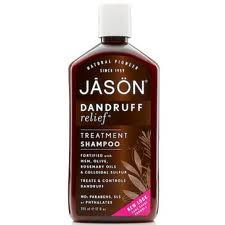Champú Anticaspa 355ml Jason