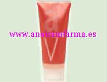 Gel Fijador Natural Aloe Vera 200ml Aloebody
