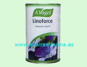 Linoforce 300Grs A.Vogel