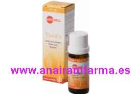 Thurana 10ml Aromed